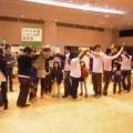 3月26日 JOB CAMPフェスタ☆2010